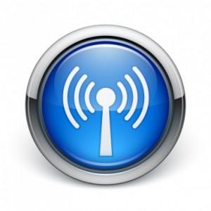 wifi-logo-3d